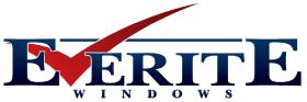 Everite-logo