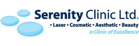 Serenity-clinic-logo