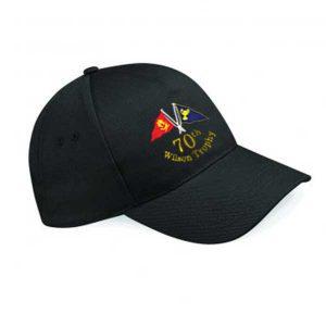 Wilson Trophy Merchandise Cap